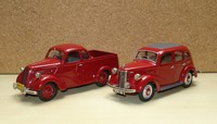 SOMERVILLE-MODELS_FORD_MAROON_2