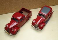 SOMERVILLE-MODELS_FORD_MAROON