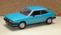 IXO-WHITEBOX_VW_SCRIROCCO_1980
