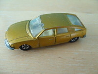 Lesney-Matchbox-SUPERFAST-No-56-BMC-1800-Pininfarina
