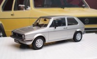 MINICHAMPS_VW_GOLF-I