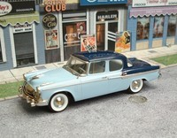 BROOKLIN_STUDEBAKER_CHAMPION_1955_F