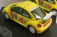 SKID_VW_BEETLE_YACCO-FLY