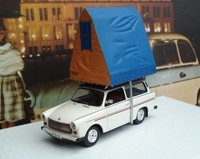 IST_TRABANT_601_UNIVERSAL_CAMPING