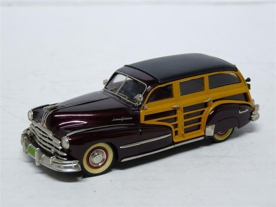 Conquest_27_Pontiac_Woody_1948-1