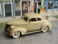 USA-MODELS_CHEVY_1939
