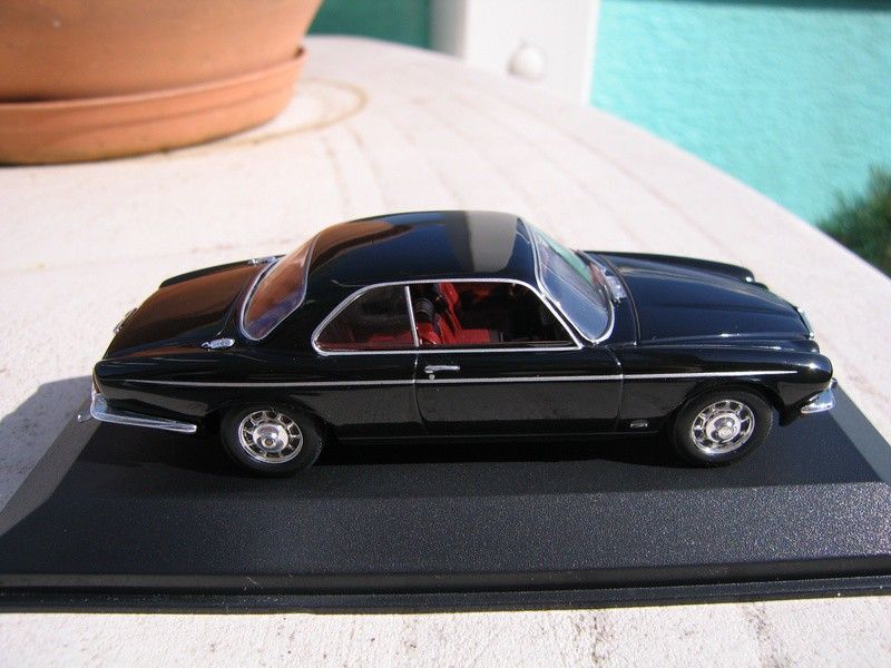 jaguar xjc minichamps 1 miniature news nophares photos club. Black Bedroom Furniture Sets. Home Design Ideas