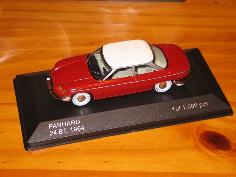 panhard 24 BT WHITEBOX (1)