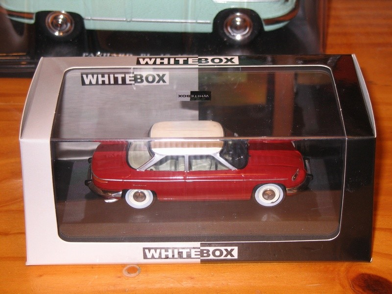 panhard 24 BT WHITEBOX (2)