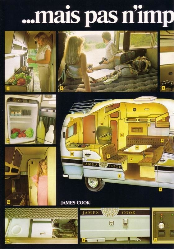 Westfalia James Cook MB FR 02