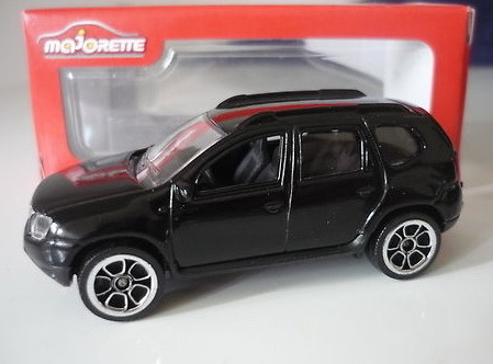 miniature majorette dacia duster noir recherche majorette dacia duster noir deetrax photos. Black Bedroom Furniture Sets. Home Design Ideas