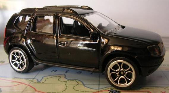 miniature majorette dacia duster emballage recherche majorette dacia duster noir. Black Bedroom Furniture Sets. Home Design Ideas