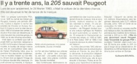 30_Ans_205_OuestFrance_0910-02-2013_Article