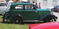 ford 3