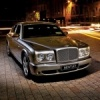2007_bentley_arnage_t