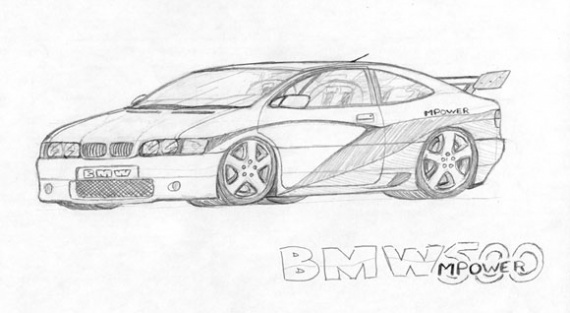gt_racing_1078189267_bmw_mpower_500