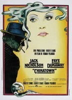 chinatown-1974-movie-poster