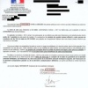 lettre point