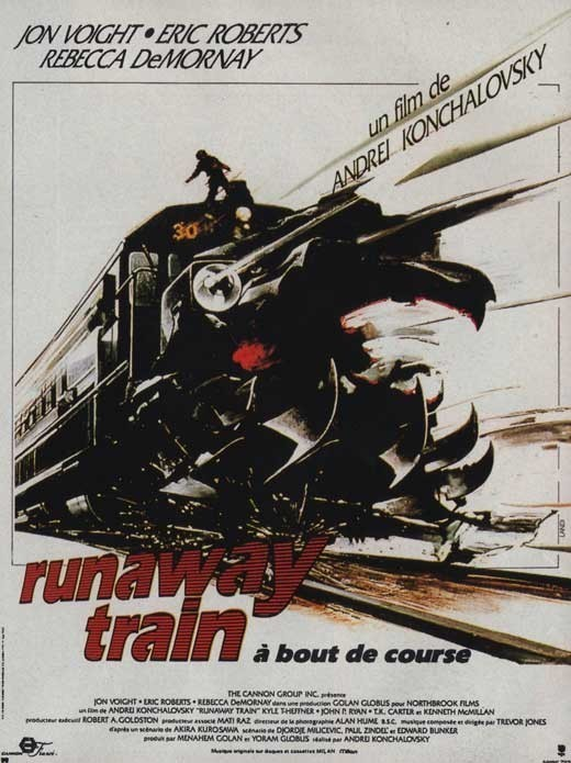 runaway-train-movie-poster