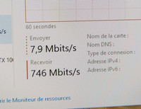 746 Mbps Windows Update