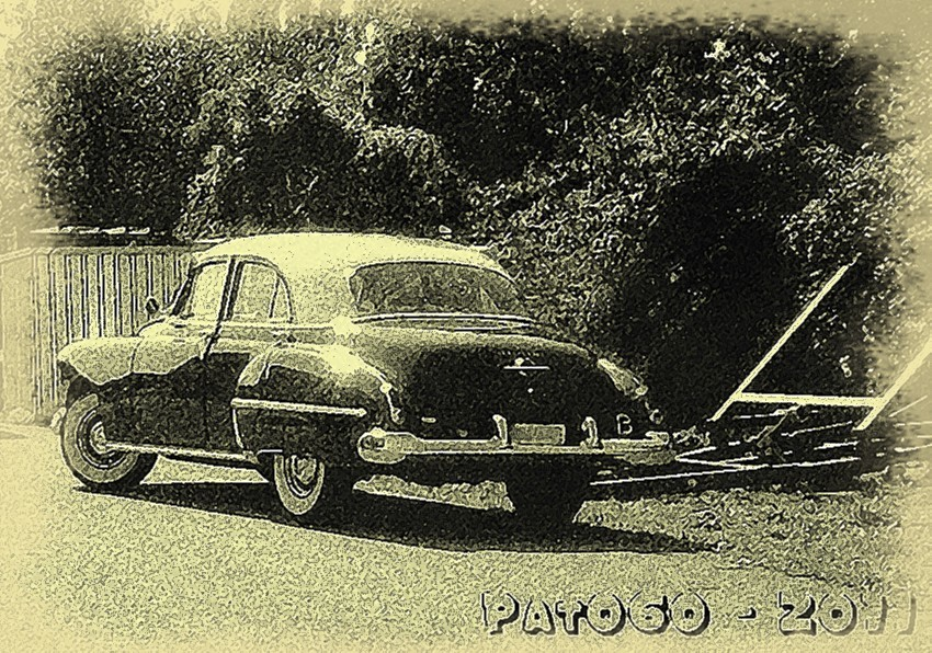 US30-01092011-old