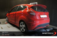 ford-fiesta-st-tuned-to-221-hp-by-shiftech_4