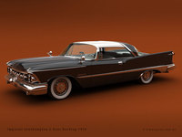 1959-imperial-southampton-coupe