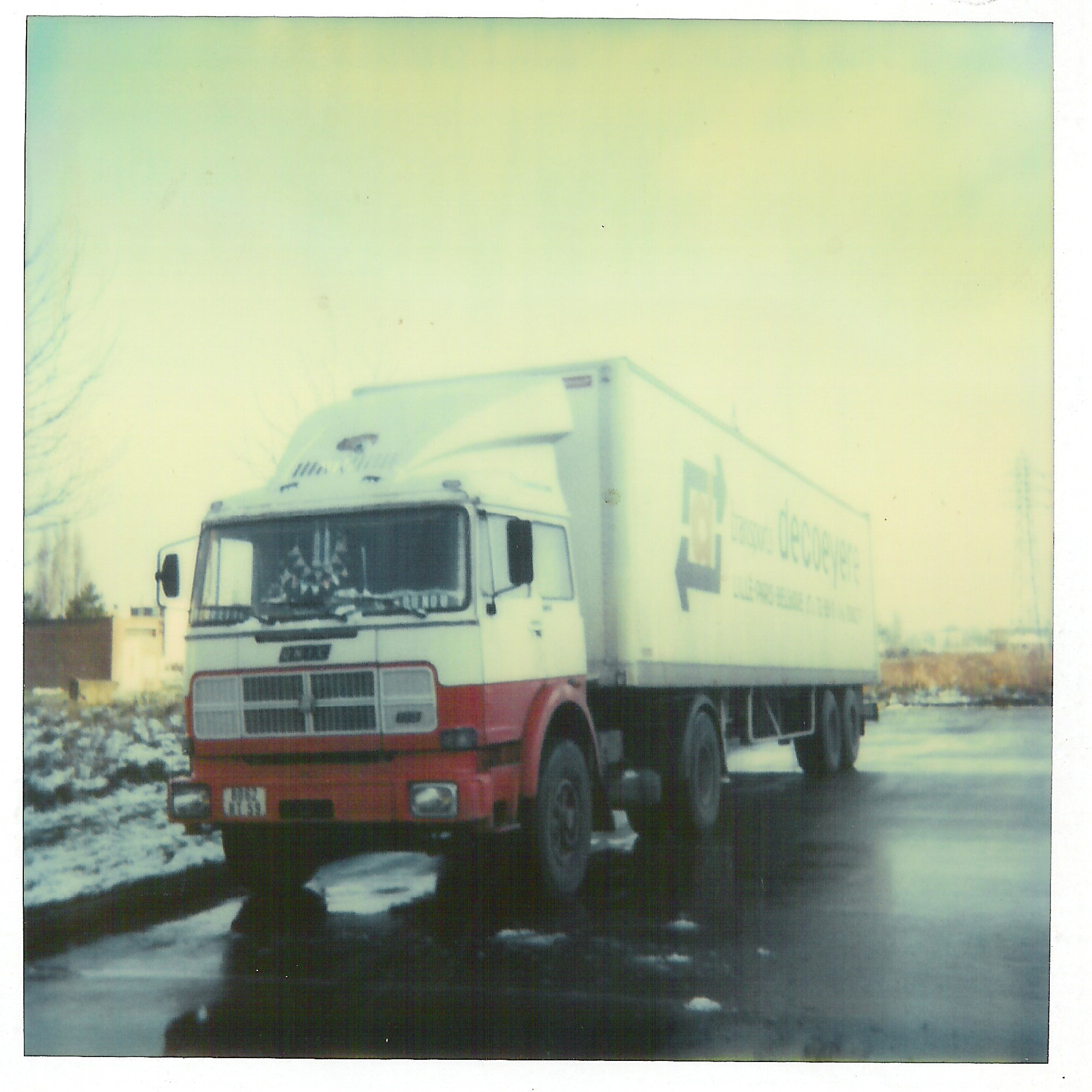 camion 09