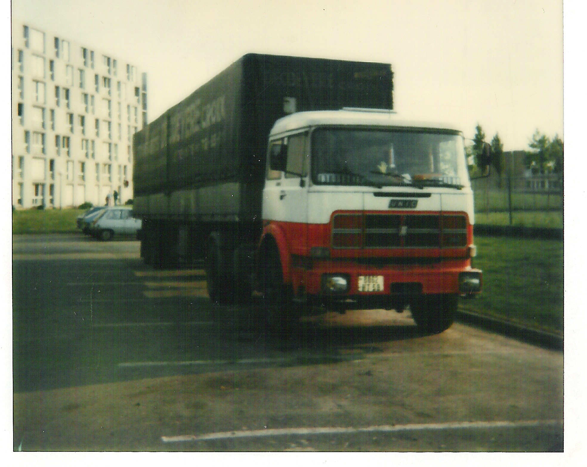 camion 05