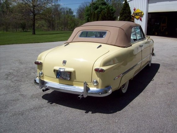 1950-ford-custom-convertible-2