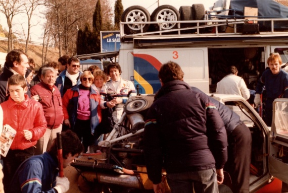 1986_Saby_RMC_798_537