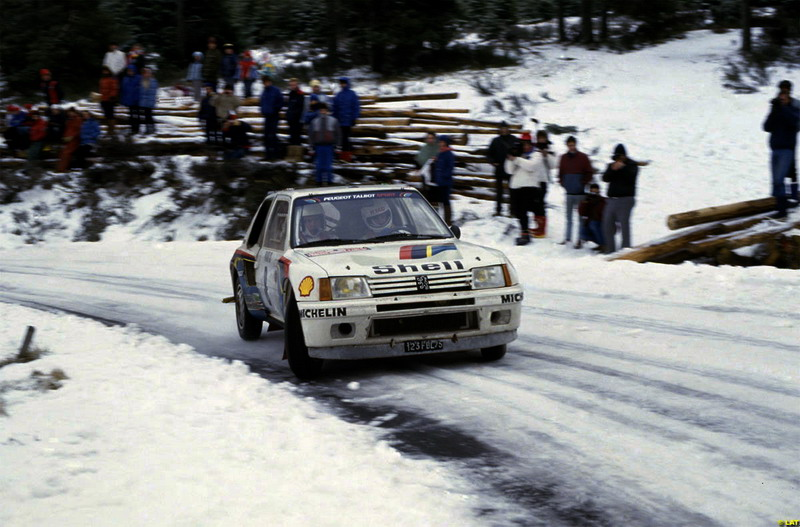 19850125_RMC_SABY_34