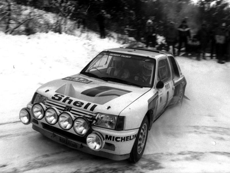 19850125_RMC_SABY_33