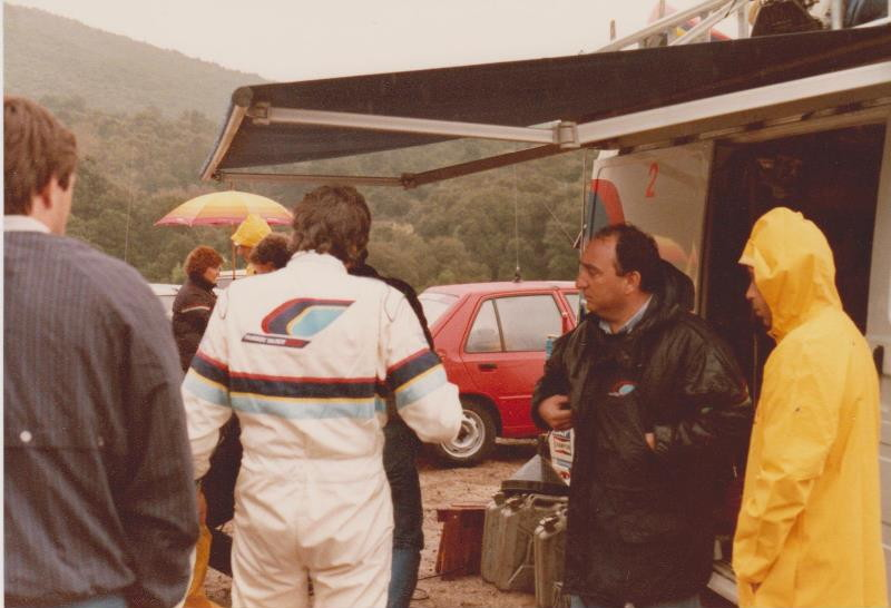 19850502_Corse_SABY-38