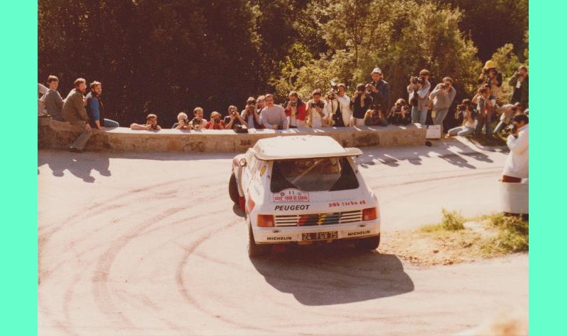 19850502_Corse_SABY-35