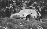 19850125_RMC_Saby-104