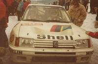 19850125_RMC_Saby-109