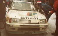 19850125_RMC_Saby-108