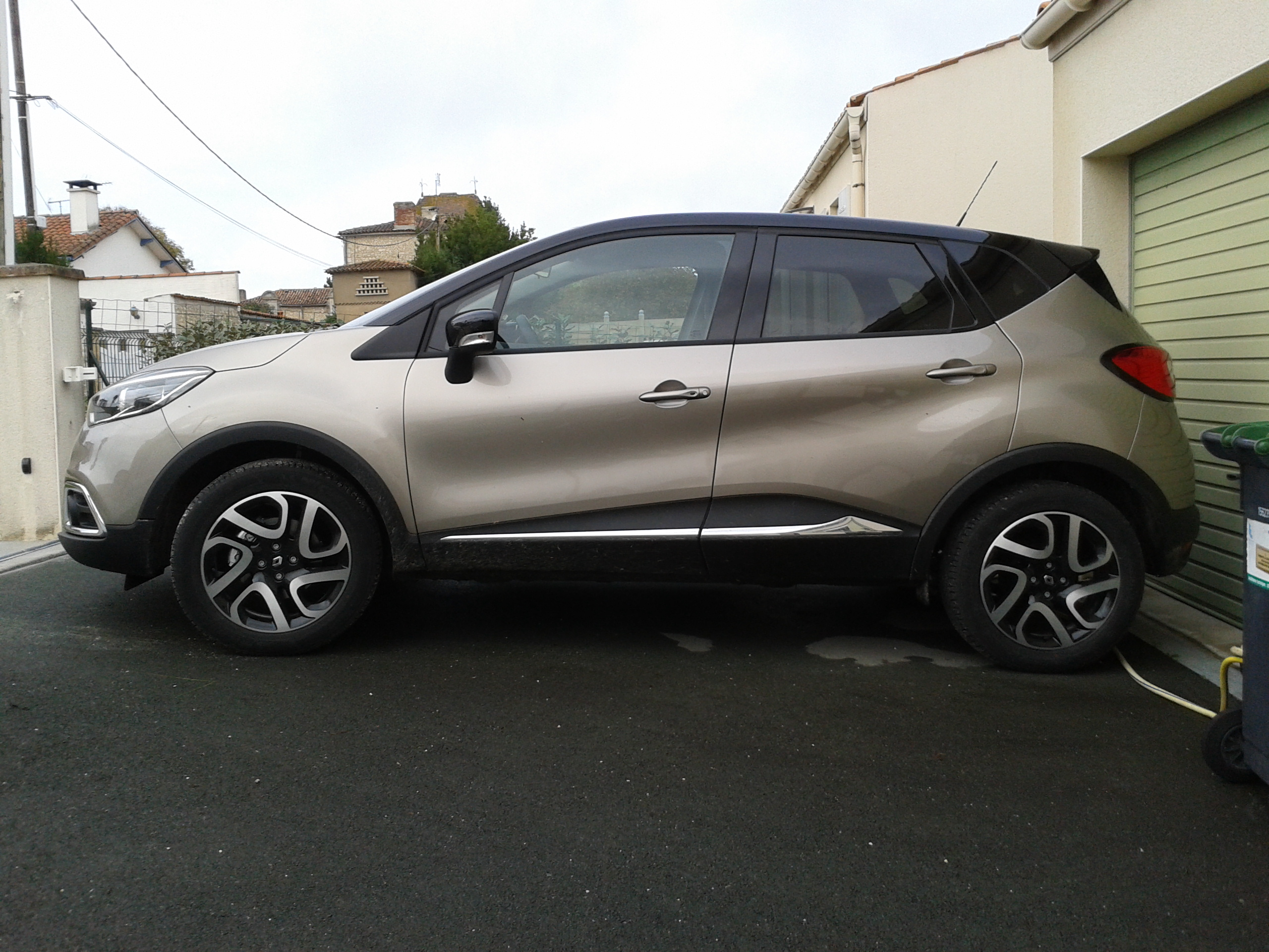 renault captur sujet officiel page 172 captur