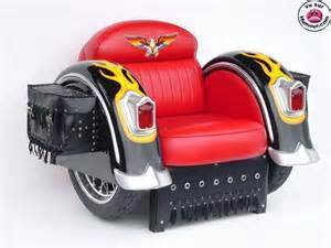 fauteuil roulant fun