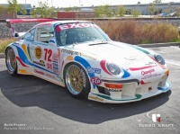 993-GT2-Racecar-Right-Side-ISO_001