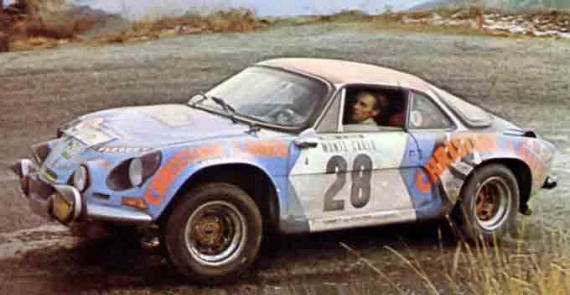 a1103 jaques henry 75