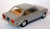 Fiat_124_Sport_Coupe_1969_hg
