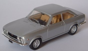 Fiat_124_Sport_Coupe_1969_g