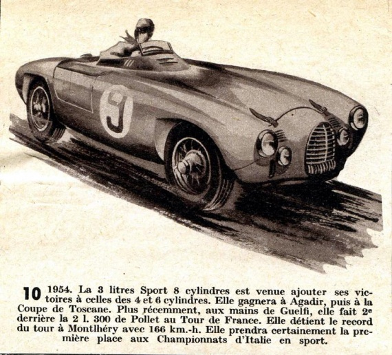 Gordini sport010 - copie
