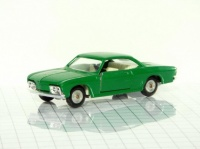 ChevroletCorvairMonzaPICT0058copie