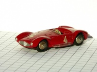G PICT0040 A6C 2000 SPORT DINKYTOYS ref22-A2