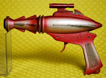 zz-Space gun Dan Dare pictb