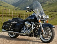 1690-road-king-classic-2012-700px