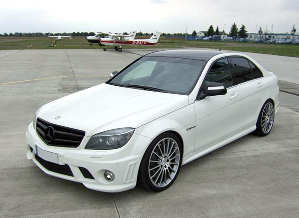 avus c63 amg 1 image ooonicooo photos club club. Black Bedroom Furniture Sets. Home Design Ideas